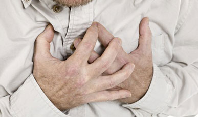 Is Your Heart Quietly Failing?